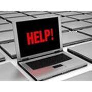 Прошивка и ремонт планшетов и телефонов из Китая фото