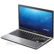 Ремонт ноутбуков Samsung (Киев) фото
