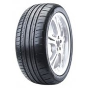 Federal 595 RPM Super Steel 235/40 R18 91 Y