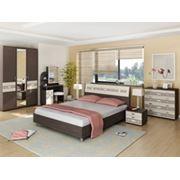 Спальня Ривьера фото