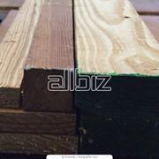 Сушка древесины Украина Киев фото