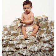 Аудит целевого использования кредитов и инвестиций фото