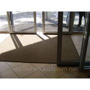 Резиновые коврики Профи фото