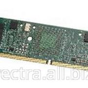 Модуль Cisco 32-channel high-density voice and video DSP module SPARE (PVDM3-32=) фото