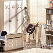 CILEK - детская мебель фото