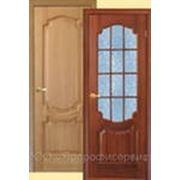 Установка, поставка и продажа дверей фото