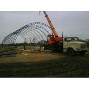 Инженерно-строительные ремонтные и другие строительные работы. фото