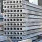 Железобетонные плиты для перекрытий, Одесса фото