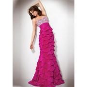 Вечернее платье Jovani фото