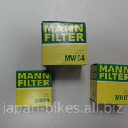 Маслянные Фильтры Для Мото фото