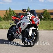 Мотоцикл Viper ZS200GY-2C