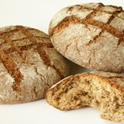 Хлеб ржаной фото