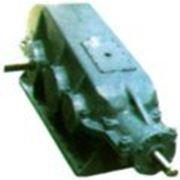 Редуктор КЦ2-1300-45-41