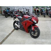 Honda CBR1000RR-2