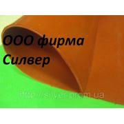 Силиконовая пластина 5мм, листы 500х500мм, 700х700мм,1200х1000мм. фото