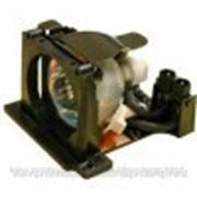 SP.83601.001/BL-FU200A(TM CLM) Лампа для проектора THEMESCENE H50 фото