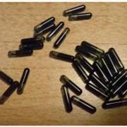 Чипы и микросхемы. фото