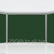 Доска школьная 7011 фото