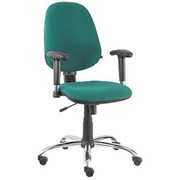 Кресло для персонала GALANT GTR фото