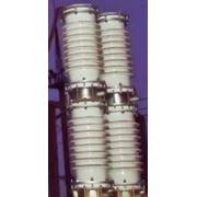 Резисторы шунтирующие типа РШЭ фото