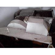 Тестоделитель ХДФ-М3 фото