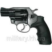 "Револьвер ""Safari РФ 420"" резина/метал фото"
