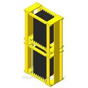 Резисторы защиты типа РЗ для КРУ фото