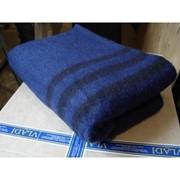 Одеяло ведомственное фото