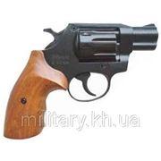 "Револьвер ""Safari РФ 420"" бук фото"