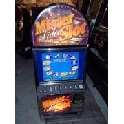 Игровые автоматы в деревяных корпусах на украине сайт-о-казино-а имеет 250-300 уников и приносит доход который вы можете