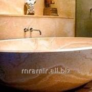 Ванны/раковины фото
