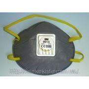 Противопылевой респиратор 3M FFP1 9914 арт. 6049
