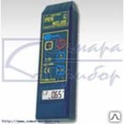 Измеритель параметров цепей электропитания зданий MIE-50 фото