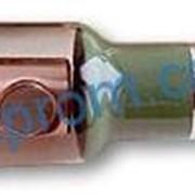Трубки для контроля багажа и грузов 0.32бпм22-160 фото