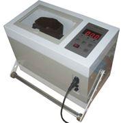 Установки для испытания жидких электроизоляционных материалов УИМ-90М и УИМ-90М1 фото