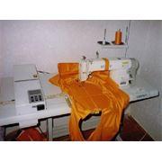 DELTA PROFESSIONAL вышивальная машина. Вышивальная машина предназначена для автоматического выполнения вышивок на тканях коже и готовых изделиях из них. Продажа Крым фото