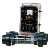 Система E-Clear фото