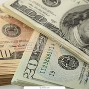 Возврат долгов, банкротство, ликвидация