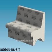 Модуль управления турецкой баней modul ba sit фото