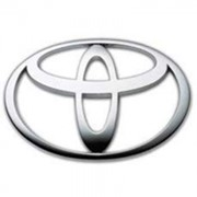 Автозапчасти на Toyota фото