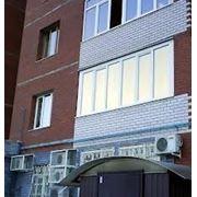 Тонировка окон в беларуси фото
