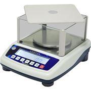 Весы электронные Certus Balance CBА-300-001 4кл.
