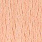 Древесностружечные плиты нешлифованные Бук Вестфальский фото