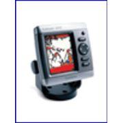 Fishfinder 300 C цветной с сенсором фото