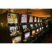 подскажите хорошее вебмани казино