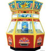 Детские игровые автоматы, аппараты пушеры автоматы игровые играть клубнички