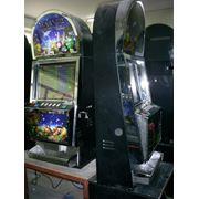 Продажа игровые автоматы в донецке играть бесплатно в игровые автоматы мега джек