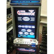 бесплатные игры в казино игровых автоматов