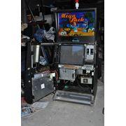 Мастер гейм производство игровые автоматы игровые автоматы онлайн бесплатно aztec gold