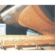 Ориентированно-стружечная плита(ОСП OSB) фото